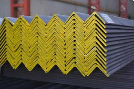 Purchase Steel angles